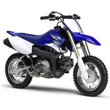TTR50E