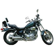 XV700