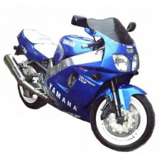 YZF750