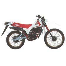 DT50MX