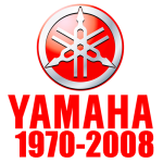 Eldre Yamaha