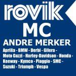 Andre Merker