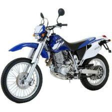 TT600RE