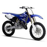 YZ125LC