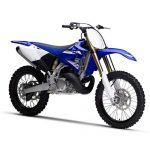 YZ250LC