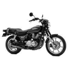 KZ750N